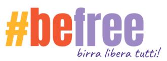 #befree